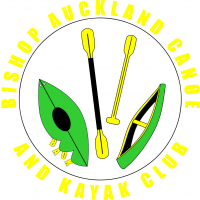 Bishop Auckland Canoe And Kayak Club