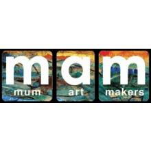 Mum Art Makers
