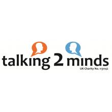 Talking2Minds Ltd