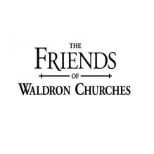 Friends of Waldron Churches