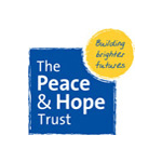 The Peace and Hope Trust