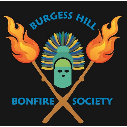 Burgess Hill Bonfire Society