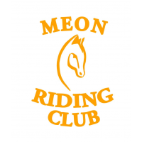 Meon Riding Club