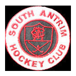 South Antrim Ladies Hockey Club