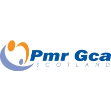 PMR-GCA Scotland