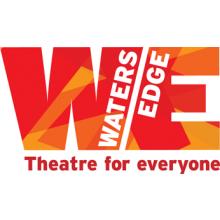 Waters Edge Arts Ltd