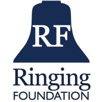 Ringing Foundation