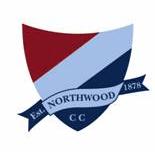 Northwood Cricket Club - Middlesex