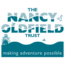 The Nancy Oldfield Trust