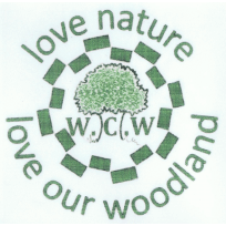 Waingroves Community Woodlands Trust