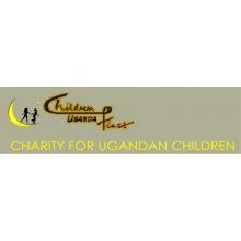 Children First Uganda