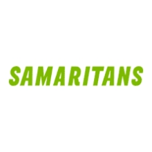Samaritans of Chelmsford and Mid Essex