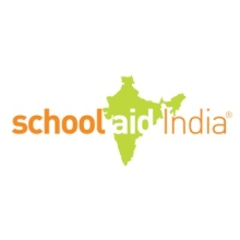 School Aid India