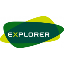 Spelthorne District Explorer Scouts Trip 2013 - Christopher Plowright