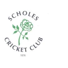 Scholes Cricket Club