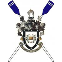 Hollingworth Lake Rowing Club