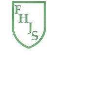 Feltham Hill Junior School - Middlesex