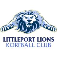 Littleport Lions Korfball Club