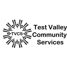 Test Valley Community Services