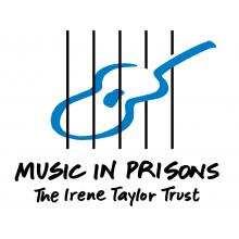 Irene Taylor Trust