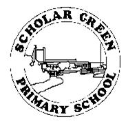 Scholar Green Primary School Parents Association
