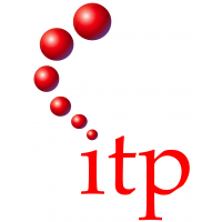 ITP Support Association