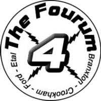 The Fourum