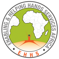 Enabling & Helping Hands Services (EHHS) Africa