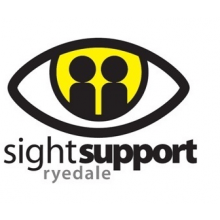 Sight Support Ryedale