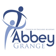 Abbey Grange PTA - Leeds