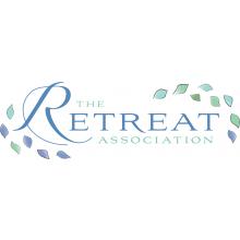 The Retreat Association