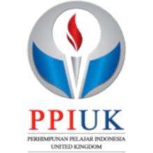 Indonesia Student Association UK