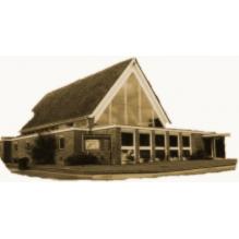 Theydon Bois Baptist Church - TBBC