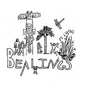 Friends of Bealings School - Suffolk, Little Bealings cause logo