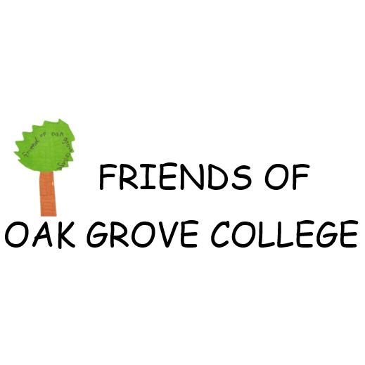 Friends of Oak Grove College