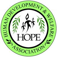 Hope Human Development & Welfare Association