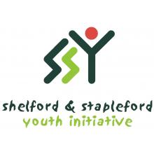 Shelford And Stapleford Youth Initiative