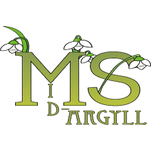Multiple Sclerosis Centre - Mid Argyll