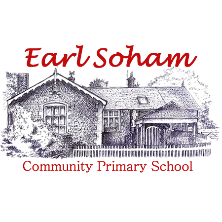 Earl Soham Community Primary School - Woodbridge