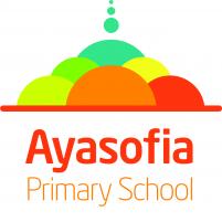 Ayasofia Primary School - London
