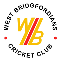 West Bridgfordians Cricket Club