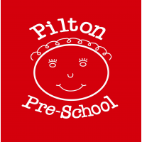 Pilton Pre-School Playgroup - Somerset