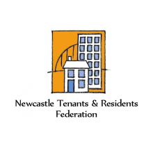 Newcastle Tenants and Residents Federation