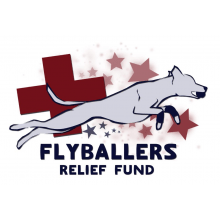 Flyballers Relief Fund