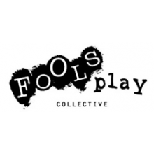 Fools Play Collective