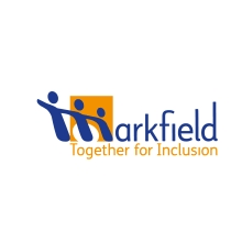 The Markfield Project