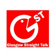 Glasgow Straight Talk