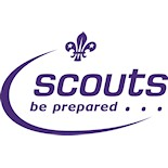 1st Finchley Scout Group