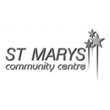 St Marys Community Centre - Chequerfield