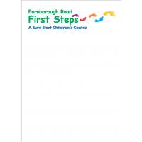 Farnborough Road First Steps Children's Centre